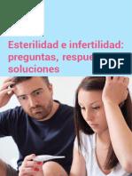 Esterilidad e Infertilidad_libro