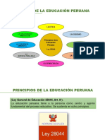 EDUCACION PERUANA-PRINC..pdf