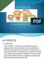 La Familia (1)