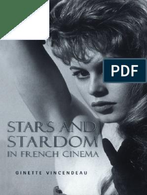 Frankreich,Film,Legende,Komiker,Kult,Fufu,Balduin Louis de Funes Collegejacke