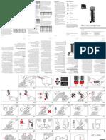Pi-pima-01-En v07 Pima Cd4 Cartridge Guide_en-ous