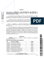 20191024_Publicación_Anuncio_ANUNCIO LISTA PROVISIONAL ADMITIDOS Y EXCLUIDOS.pdf