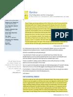 revive.pdf