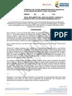 Proyecto de acuerdo (Reglamento Baloto).pdf
