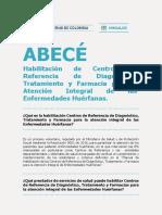 abece-resolucion-651-de-2018