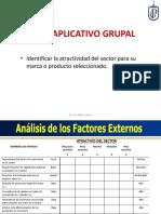 1.40 Caso Análisis de Los Factores Externos (1)