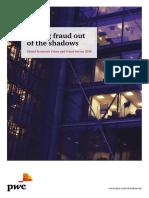 global-economic-crime-and-fraud-survey-2018.pdf