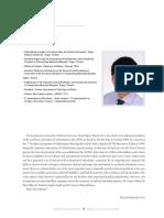 Altermac- eric loui.pdf