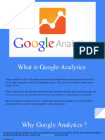 Analytics PPT