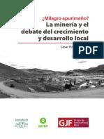 17631-Milagro-apurimeño-web.pdf