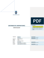 Informe 2 Deformacion resi 1(1).docx