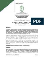Informe Practica 5 Tendencias de La Tabla Periodica