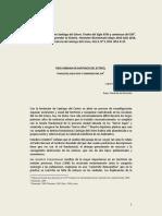 VIDA_URBANA_EN_SANTIAGO_DEL_ESTERO_FINAL (2).pdf