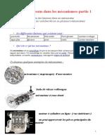 tp-2-solidworks-liaisons-dans-les-mecanismes-p1.pdf