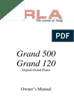 Orla Grand120 En