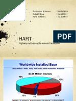 HART PROTOCOL PRESENTATION.pdf
