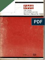 94798961-446-Operations-Manual.pdf
