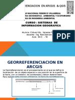 georreferenciacion_ trabjN°4 SIG_TA