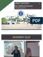 Final-Orientasi-2019-Mahasiswa-Sarjana.pdf