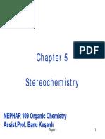 NEPHAR 109_chapter 5