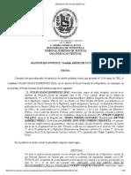 20020814, TSJ Antejuio de mérito golpistas de abril.pdf