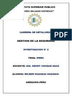 IPERC TERMINADO.docx