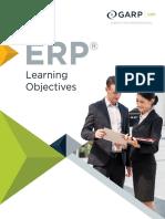 2019_ERP_LOBS_030419.pdf