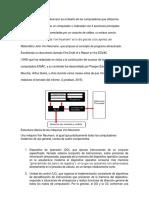 Actividad de Aprendizaje 1. Sistemas Informáticos12121