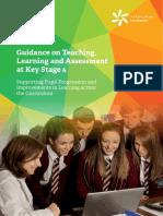 ks4_guidance_on_teaching.pdf
