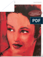 Carmen Consoli .pdf