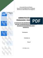 Administracion de la Produccion.docx