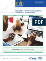 MedEnroll PhysOther FactSheet ICN903768