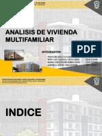 Analisis Taller de Diseño - Grupo b Ult