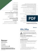 943-018.pdf