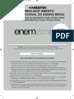 enem-prova-26-5.pdf
