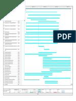 - cornograma de obra REV1.pdf