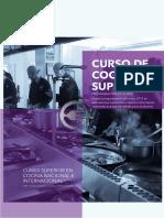 Dossier de Cocina 18-20 (4) (1)