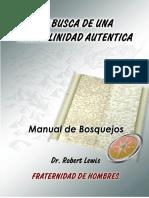 Manual de Bosquejos-1