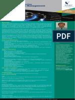 CVI-Basic of Portfolio Management-compressed