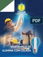 Celasa - Septiembre 2019.pdf