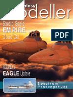 Sci-Fi & Fantasy Modeller Volume 39.pdf