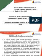 Lintelligence-economique-le-21-Mars-2018.pptx
