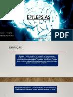 Epilepsias.pptx