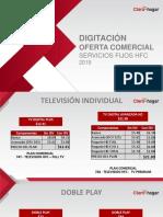 Presentacion Servicios Fijos Nov 2019 (Digitacion)