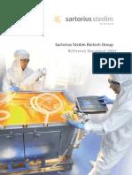 ir_reference_document_2007_sartorius_stedim_biotech.pdf