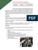 Municipios y Cabeceras de Los Departamentos de Guatemala