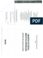 Dimnsões textuais nas perspectivas sociocognitiva e interacional_Capitulo 6