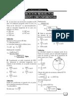 MCU-y-MCUV-Ejercicios-Resueltos.pdf