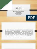 ASIS (1)