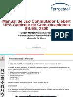 presentacion doc.pptx